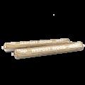 Wepost Wood (0,83 кг) 1