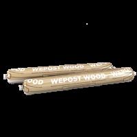 Wepost Wood (0,83 кг)