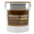 Wepost Wood (19 кг) 1