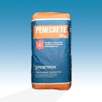 Пенекрит (25 кг) крафт-мешок
